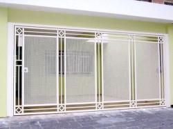 MODELO DE PORTÃO P240